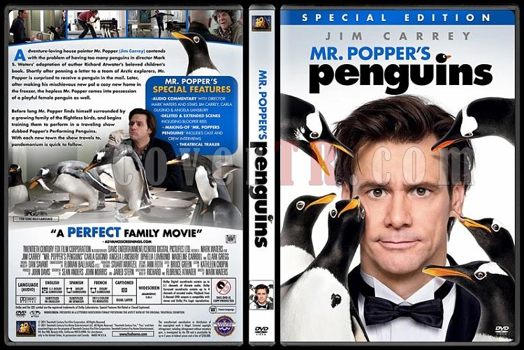 -mr-poppers-penguins-babamin-penguenleri-scan-dvd-cover-english-2011jpg
