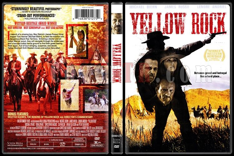 -yellow-rock-scan-dvd-cover-english-2011jpg