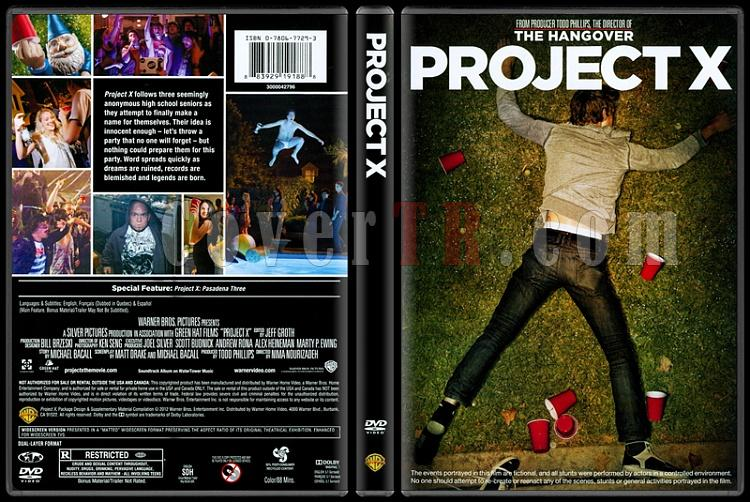 -project-x-english-scan-dvd-cover-prejpg