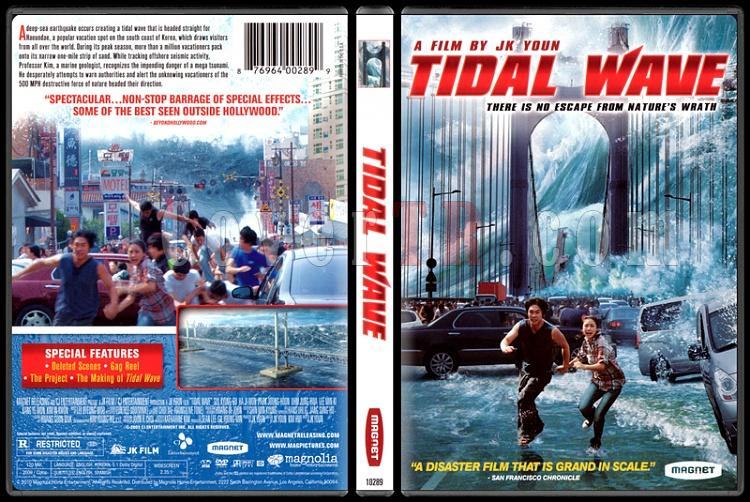 -tidal-wave-tsunami-scan-dvd-coverjpg