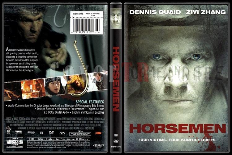 Horsemen (Mahşerin Dört Atlısı) - Scan Dvd Cover - English [2009]-horsemen-mahserin-dort-atlisi-scan-dvd-coverjpg