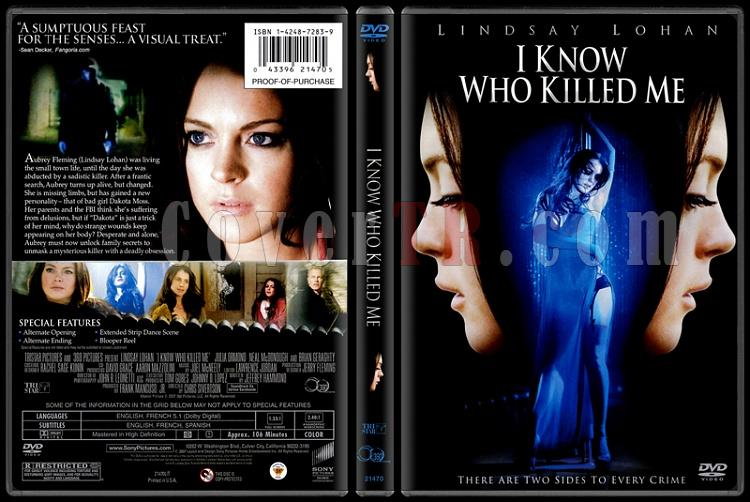 -i-know-who-killed-me-katilimi-taniyorum-scan-dvd-coverjpg