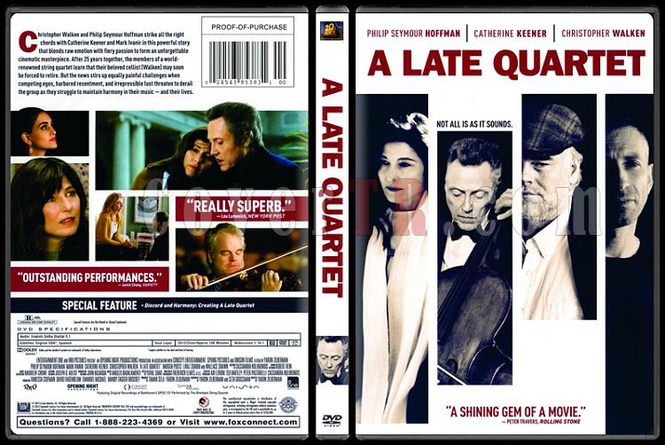 -late-quartetjpg
