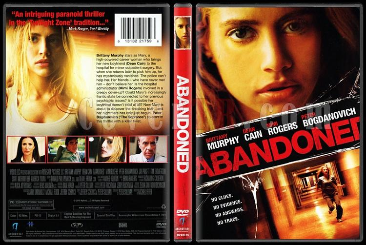 -abandoned-scan-dvd-coverjpg