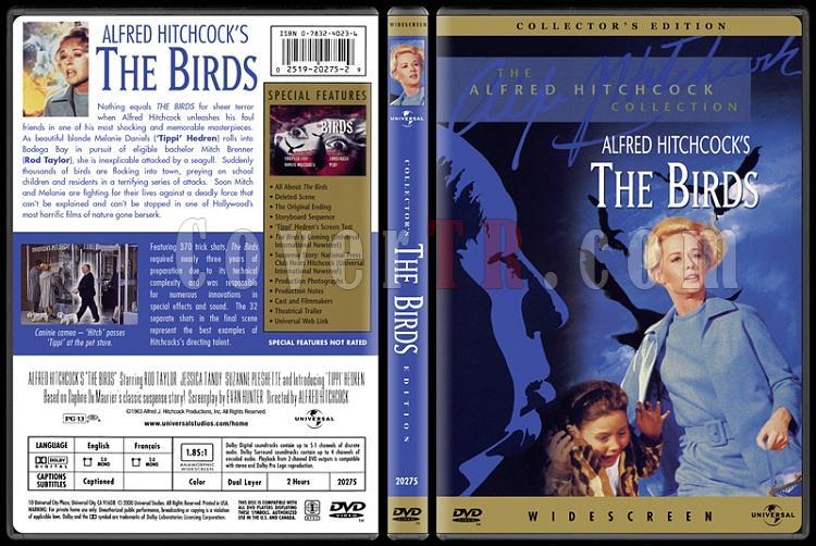 -birds-kuslar-1963-english-scan-dvd-cover-prejpg