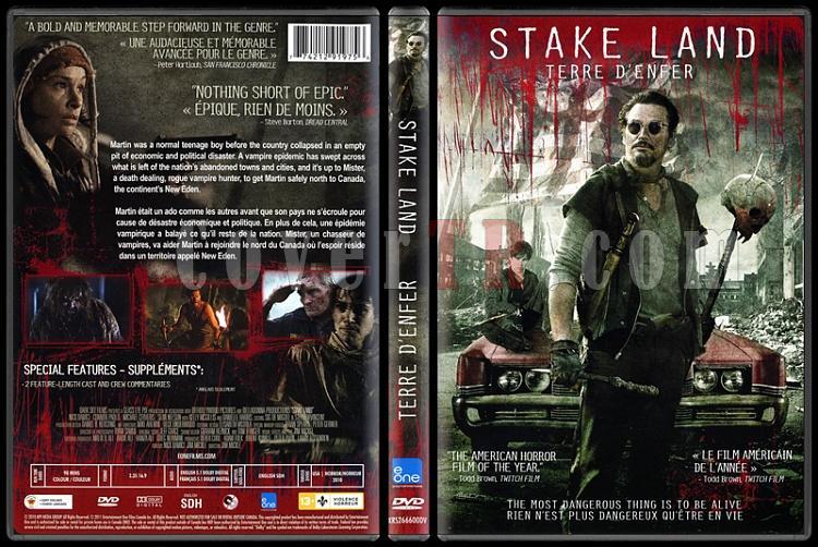 -stake-land-vampir-cehennemi-scan-dvd-cover-english-frenchjpg