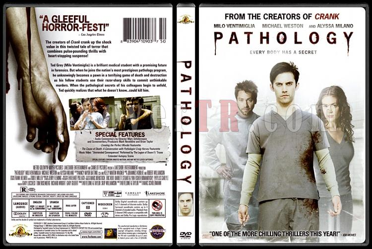 -pathology-kadavra-2008-english-scan-dvd-cover-prejpg