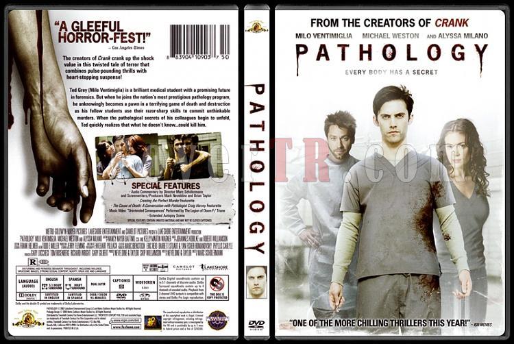 Pathology (Kadavra) - Scan Dvd Cover - English [2008]-pathology-kadavra-2008-english-scan-dvd-cover-prejpg