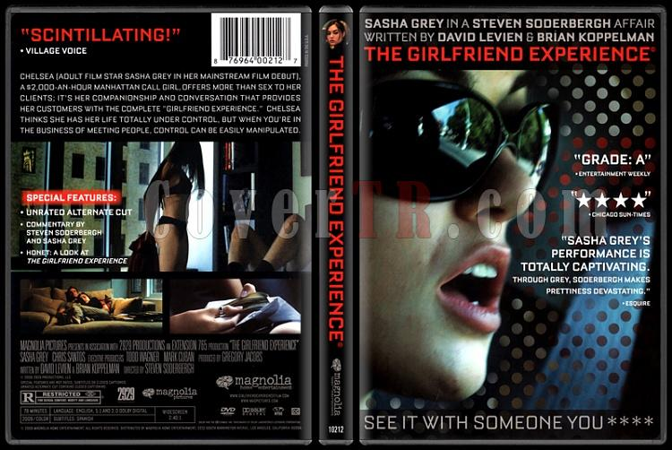 The Girlfriend Experience (Kiralık Sevgili) - Scan Dvd Cover - English [2009]-girlfriend-experience-kiralik-sevgili-scan-dvd-cover-english-2009jpg