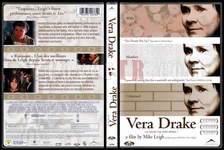 -vera-drake-hemsire-scan-dvd-cover-english-2004jpg