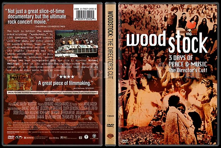 -woodstock-1970-english-scan-dvd-cover-prejpg