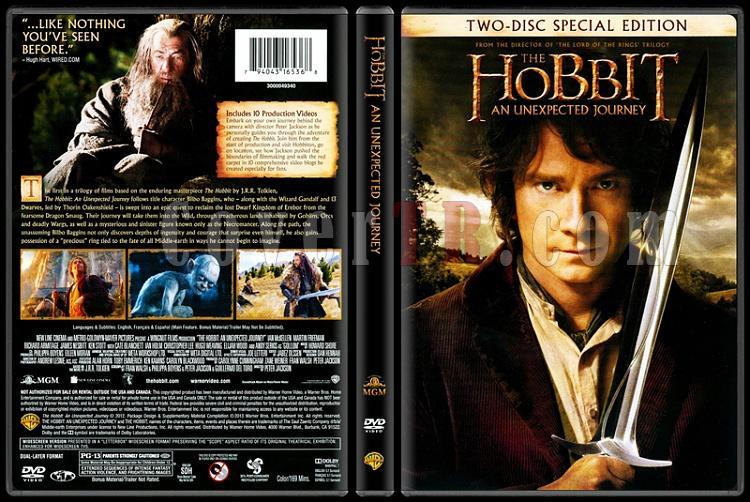 -hobbit-unexpected-journey-hobbit-beklenmedik-yolculuk-scan-dvd-cover-english-2012jpg