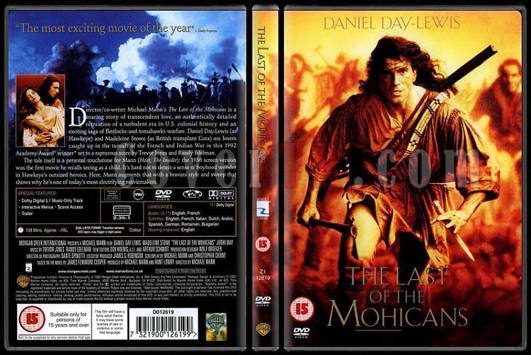 -last-mohicans-son-mohikanjpg