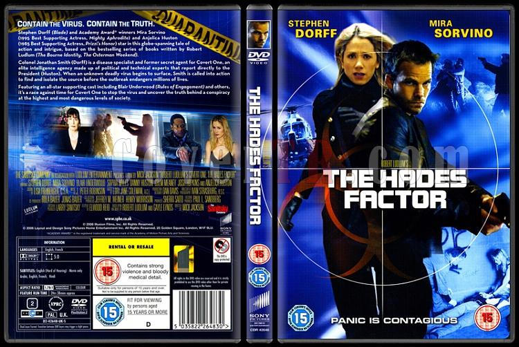 Covert One: The Hades Factor - Scan Dvd Cover - English [2006]-covert-one-hades-factorjpg