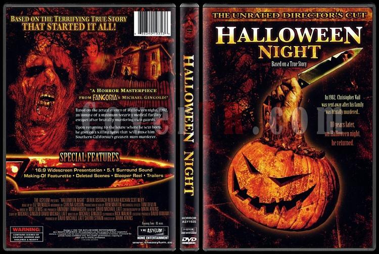 -halloween-nightjpg