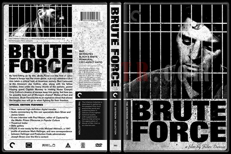 Brute Force - Scan Dvd Cover - English [1947]-brute-forcejpg