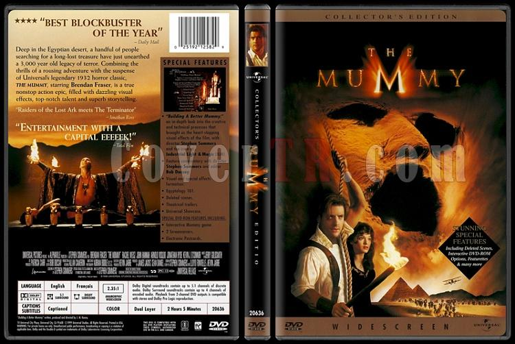 -mummy-mumya-scan-dvd-cover-english-1999-prejpg