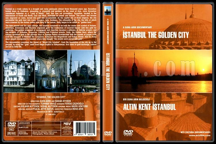 -istanbul-golden-city-altin-kent-istanbul-scan-dvd-cover-english-1996-prejpg