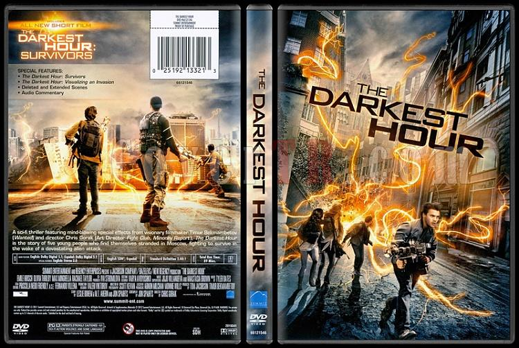 The Darkest Hour (Karanlık Saat) - Scan Dvd Cover - English [2011]-darkest-hour-karanlik-saatjpg