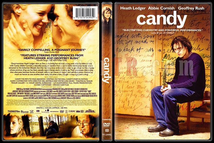 Candy - Scan Dvd Cover - English [2006]-candyjpg