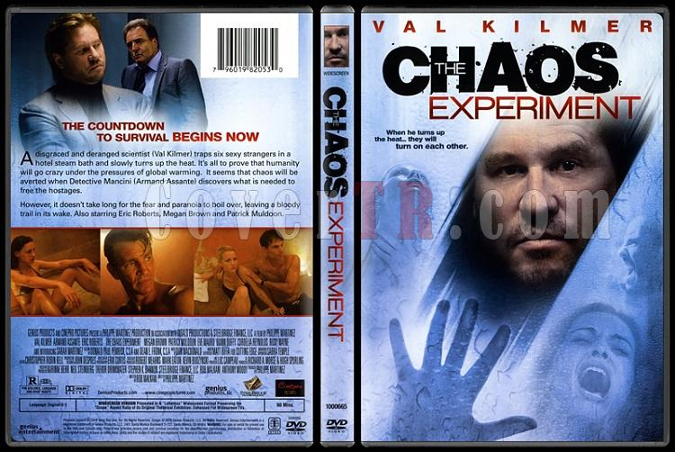 -chaos-experiment-kaos-teorisi-scan-dvd-cover-english-2009-prejpg
