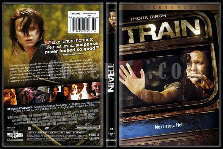 Train (Tren) - Scan Dvd Cover - English [2008]-train-trenjpg