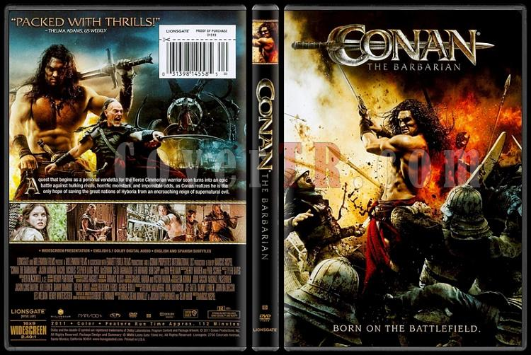 Conan the Barbarian (Barbar Conan) - Scan Dvd Cover - English [2011]-conan-barbarian-barbar-conanjpg