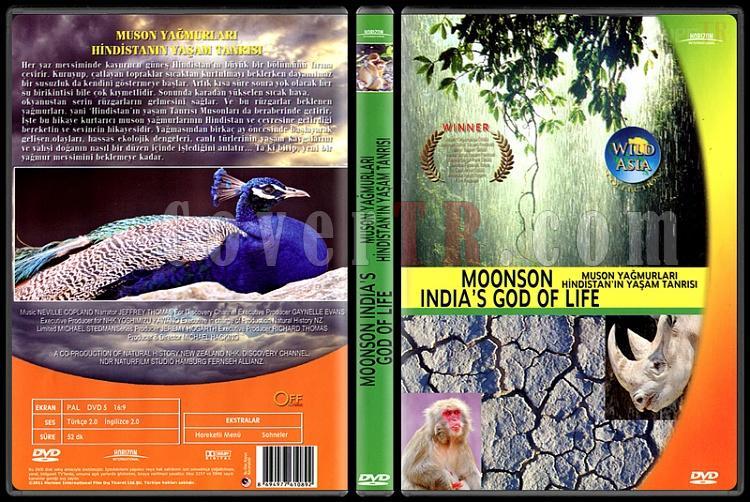 -moonson-indias-god-life-muson-yagmurlari-hindistanin-yasam-tanrisi-scan-dvd-cover-turjpg