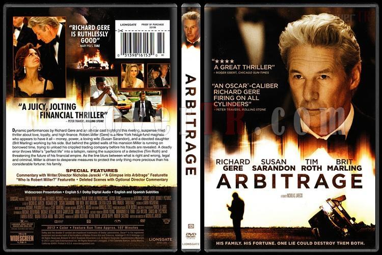 -arbitrage-entrika-scan-dvd-cover-english-2012-prejpg