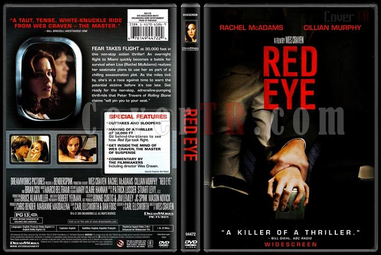 -red-eye-gece-ucusujpg