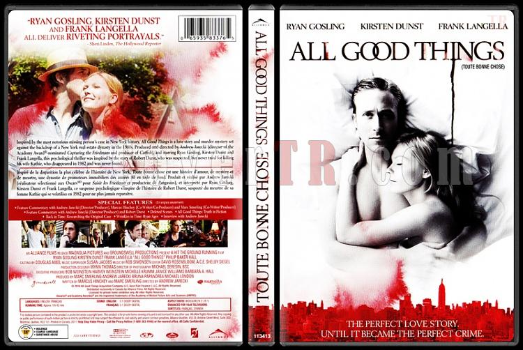 All Good Things (Güzel Günler) - Scan Dvd Cover - English/French [2010]-all-good-things-guzel-gunler-scan-dvd-cover-english-french-2010-prejpg