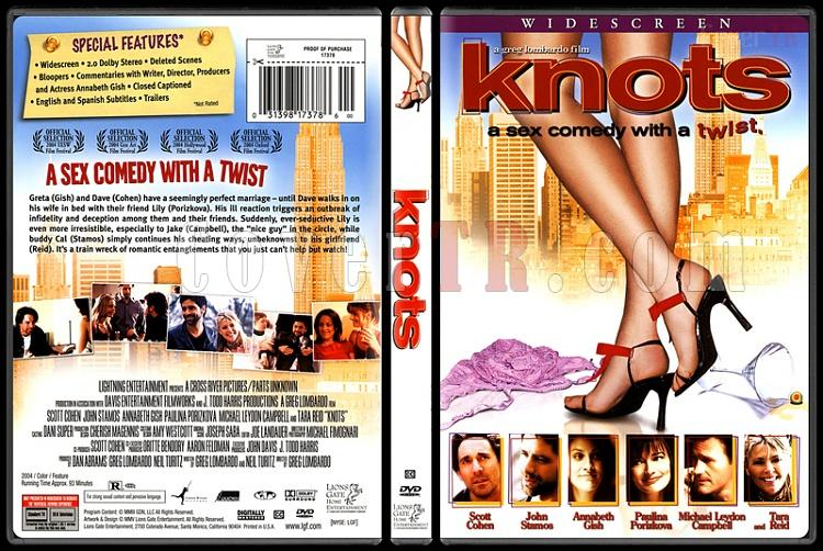 -knots-ask-dugumu-scan-dvd-cover-english-2004-prejpg