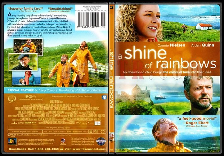 -shine-rainbows-hayatin-renkleri-scan-thinpack-dvd-cover-english-2009-prejpg