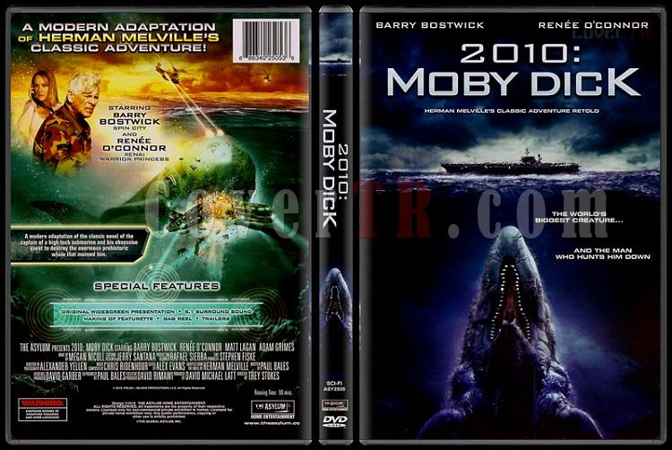 -2010-moby-dick-scan-dvd-cover-english-2010-prejpg