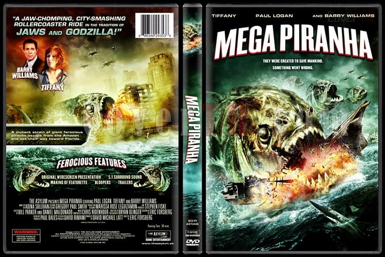 Mega Piranha (Dev Pirana) - Scan Dvd Cover - English [2010]-mega-piranha-dev-pirana-scan-dvd-cover-english-2010-prejpg