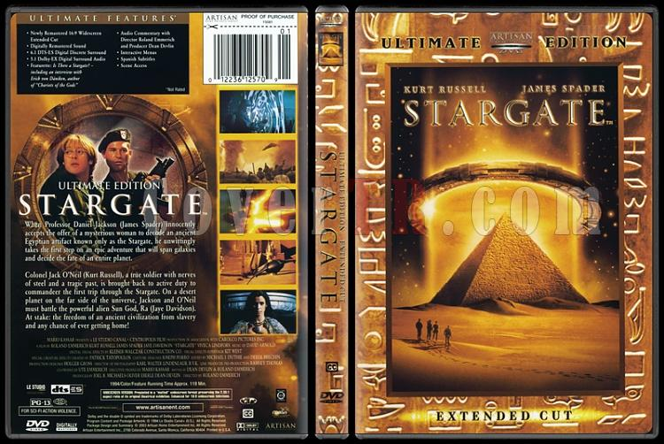 -stargate-yildizlara-gecit-scan-dvd-cover-english-1994-prejpg