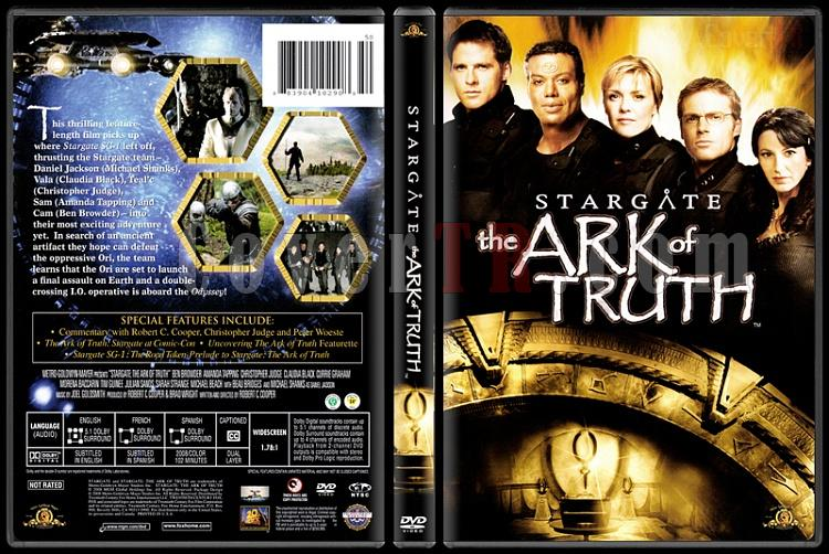 -stargate-ark-truth-scan-dvd-cover-english-2008-prejpg