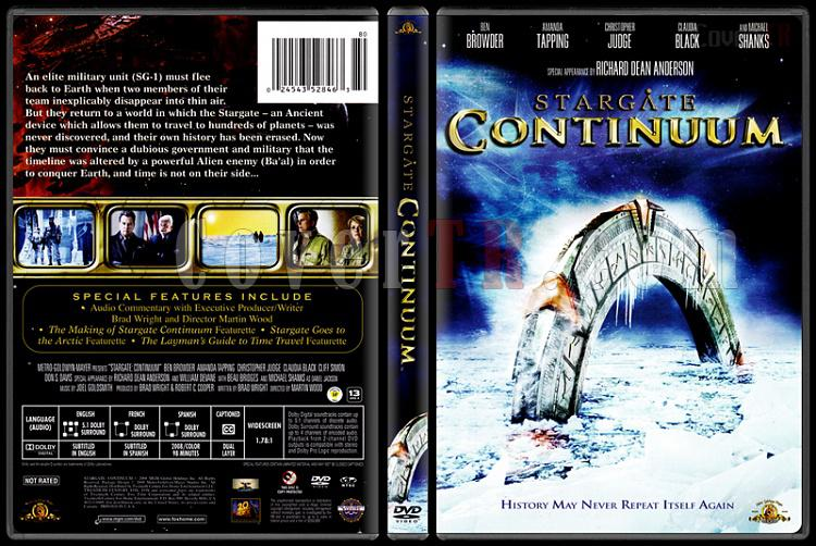 -stargate-continuum-scan-dvd-cover-english-2008-prejpg