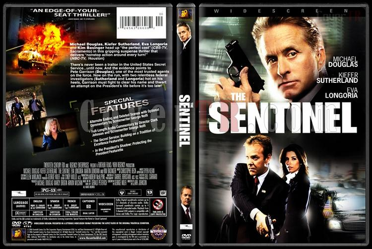 -sentinel-fedai-scan-dvd-cover-english-2006jpg