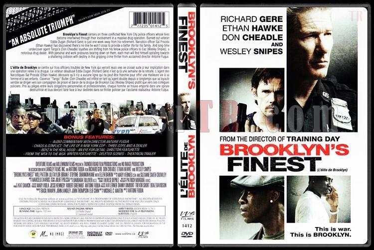 Brooklyn's Finest (Brooklyn'in Azizleri) - Scan Dvd Cover - English&French [2009]-brooklyns-finest-brooklynin-azizleri-scan-dvd-cover-englishfrench-2009-prejpg