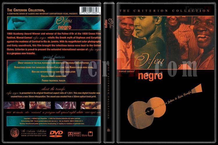 Orfeu Negro / Black Orpheus (Siyah Orfe) - Scan Dvd Cover - English [1959]-orfeu-negro-black-orpheus-siyah-orfejpg