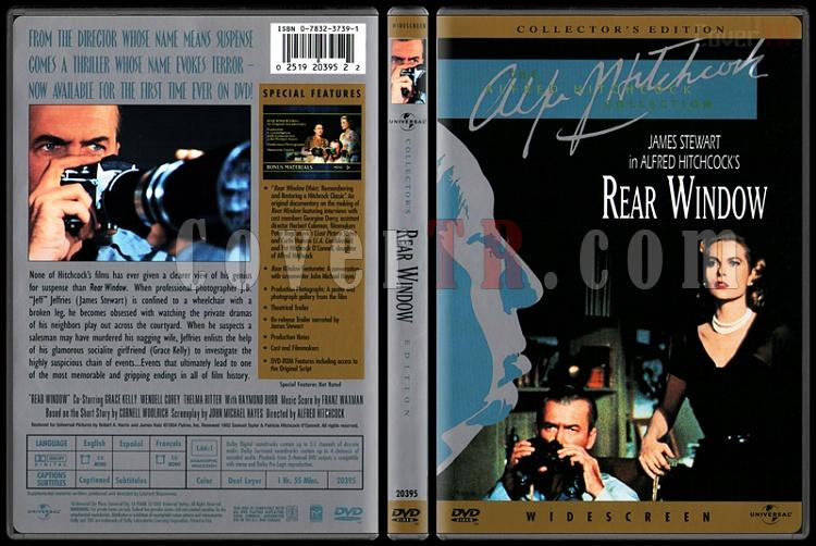 -rear-window-arka-pencere-scan-dvd-cover-english-1954-prejpg
