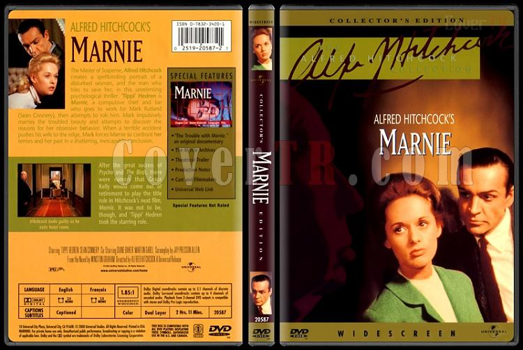 Marnie (Hırsız Kız) - Scan Dvd Cover - English [1964]-marnie-hirsiz-kiz-scan-dvd-cover-english-1964-prejpg