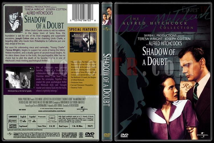 -shadow-doubt-suphenin-golgesi-scan-dvd-cover-english-1943-prejpg