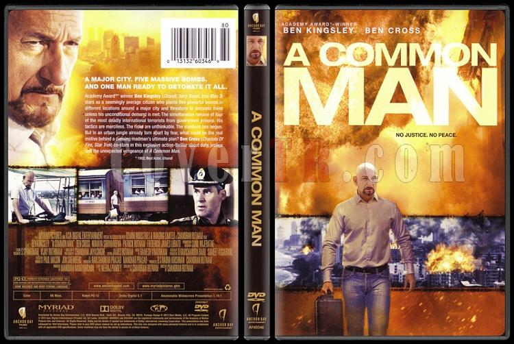 -common-man-siradan-bir-adam-scan-dvd-cover-english-2013-prejpg