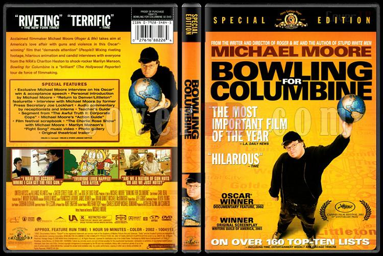 -bowling-columbine-benim-cici-silahim-scan-dvd-cover-english-2002-prejpg