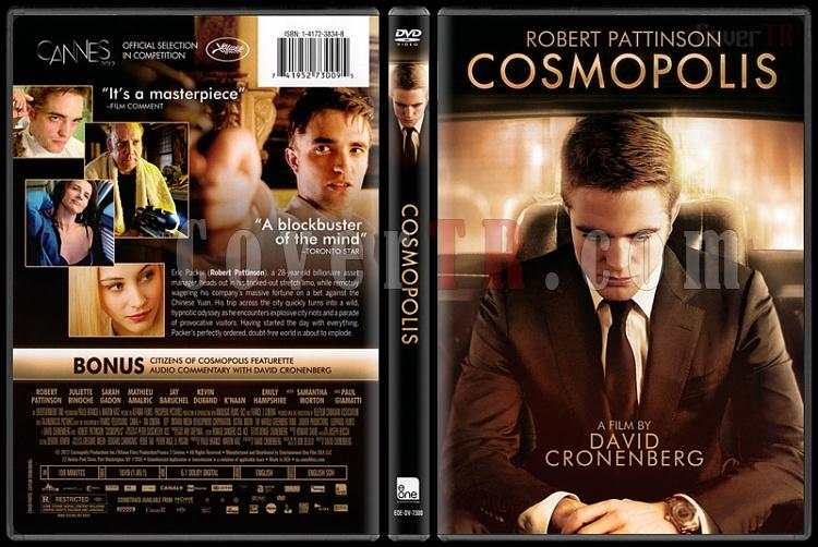 Cosmopolis - Scan Dvd Cover - English [2012]-cosmopolis-scan-dvd-cover-english-2012-prejpg