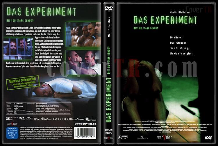 -das-experiment-experiment-deneyjpg