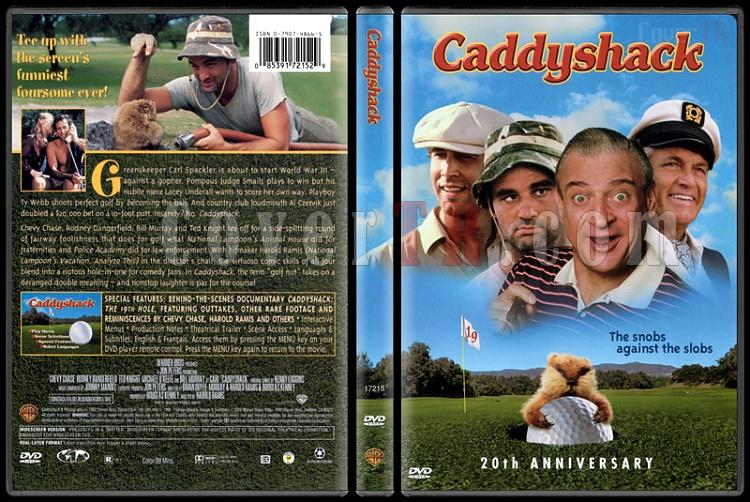 -caddyshack-scan-dvd-cover-english-1980-v2-prejpg