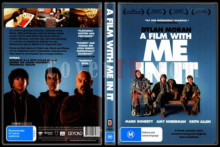 A Film with Me in It (Bu Filmde Ben Varım) - Scan Dvd Cover - English [2008]-film-me-bu-filmde-ben-varimjpg